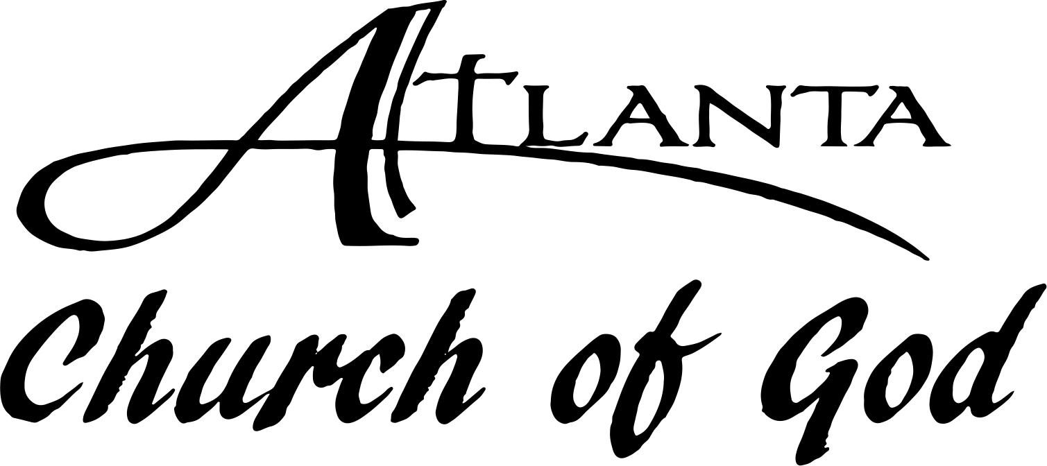 Atlanta Church of God